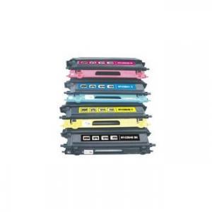China Black Color C524 Lexmark Toner Cartridge For Lexmark C524 / C534 on sale