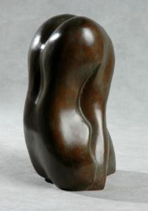 China famous art deco sculpture taming horse bronze sculpture TPE-071 on sale