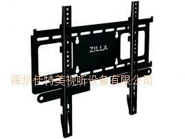 China LCD Lift,  LCD Monitor Lift,  LCD Motorized Lift,  LCD Lift on sale