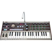 China Korg microKORG 37-Key Synthesizer and Vocoder on sale