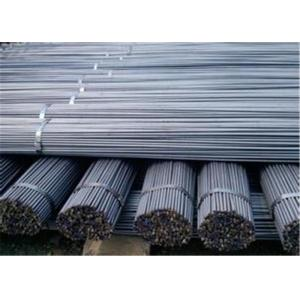 China Painted Finish Steel Round Bar AISI ASTM Standard For Auto Parts Production on sale