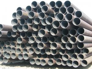 China API 5L Seamless Tube Bulgaria/API 5L Seamless Tube Supplier Bulgaria/API 5L Seamless Tube Producer Bulgaria on sale