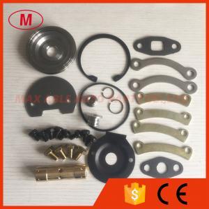 China S3A turbo repair rebuild kits/Turbo kits/turbocharger repair kits/service kits. on sale