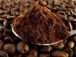 Café molido (el 100% Robusta)