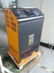 China Forklift battery charger, Intelligent charger, 48V 60A 3-phase, Input-380V on sale
