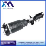Air Shock Absorber For B-M-W X5 E53 37116757501 BMW Air Suspension Parts With Front