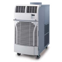 7000-14000BTU high-efficiency portable air conditioner