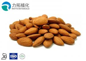 China Food Grade Plant Protein Powder Apricot Kernel Seed Extract In Medicine on sale