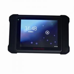 China china OEM Autel MaxiSys MS906 Android 4.0 Diagnostic Scanner Upgrade MaxiDAS DS708 on sale