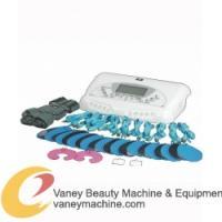 China Electric Stimulation Machine --- Body Shaping Beauty Instrument on sale