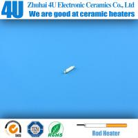 Instant Water Heater Element |Electronic Ceramic heater | Customer-designed Size Heater