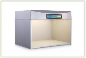 China Verivide Color Light Box,Color Viewing Booth,Color Matching Booth on sale