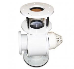 China rotary valve on sale