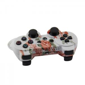 Quality Bluetooth Microsoft Xbox One Controller ABS Material 3d Acceleration Sensor for sale