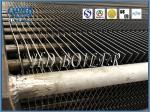 High - Efficient Carbon Steel Boiler Economizer For Boiler / Power Plant / Power Station