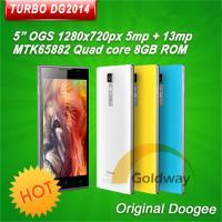 Original Doogee DG2014 5.0