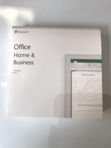 China Microsoft Office 2019HB DVD Package Activation Key Code Office Home and Business 2019 Lifetime Guarantee 100% Useful on sale