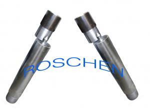 China High resistance wear NW HWT Casing advancer for Metric Casing on sale