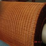 tejido de poliester 1000D/3×3 para la banda transportadora