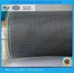 Fábrica de la pantalla 18x16 China de la ventana de la fibra de vidrio