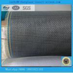 ガラス繊維の窓スクリーン18x16中国の工場