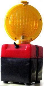 China Warning Lamp - Xenon Light (LB1080) on sale