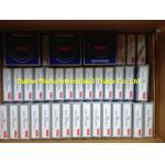 cheap nsk bearings 6320