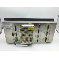 China Durable Fanuc Cnc Controller , Cnc Milling Machine Center With C / E Type Operation on sale