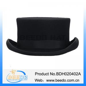 Magician men party top hats for sale for sale – Top hat manufacturer ... 1b5f432e66d