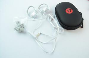 China Beats By Dr. Dre Powerbeats 2 Wireless by Dr. Dre Pb 2.0 Bluetooth Headphones In-Ear on sale