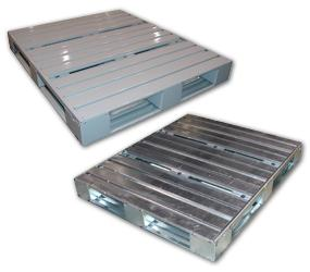 China steel stacking rack with good quality and competitive price on sale