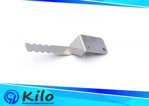 China Fabrication Service Metal CNC Prototype 304/304/316 Stainless Steel Material on sale