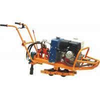 700N Hydraulic Internal Combustion Bolt Wrench/Fasteners(YLB-700 High speed rail use)