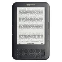 China Multi-fuction touch screen E-Book on sale