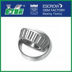 China VETOR Taper Roller Bearing / Car Front Wheel Bearing Replacement 32010 wholesale