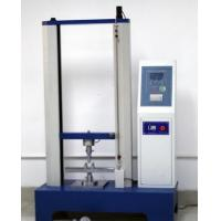 Electronic Universal Material Bending Test Equipment