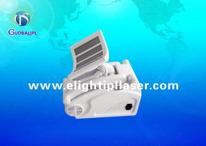 China Deep Penetrating LED PDT Skin Rejuvenation Equipment , PDT LED Machine With 3 Color Light on sale