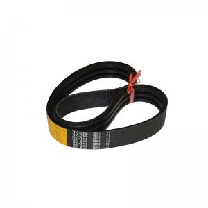 China Agricultural Classic Wrapped Belts on sale