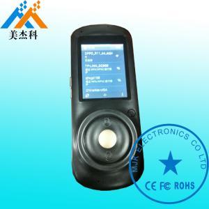 China Multi-Language Accurate Travel Translator Portable Intelligent Real Voice Translator on sale