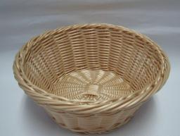 China Round Bread Basket on sale