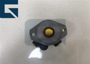 China Dongfeng Cummins Truck Hydraulic Steering Hydraulic Pump 5264007 on sale
