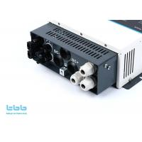 Solar Inverter Charger 12V24V 1000va-2000va for solar hybrid system