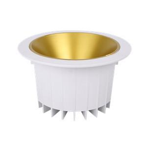 China LED Downlight DTC Series Shopping malls LED Downlight supplier custom LED Downlight manufacturer on sale