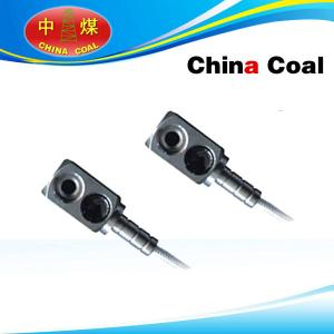 China GWP100 Mine platinum resistance sensor on sale