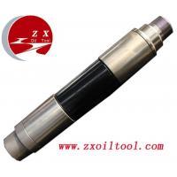 K344 packer for Oilfield