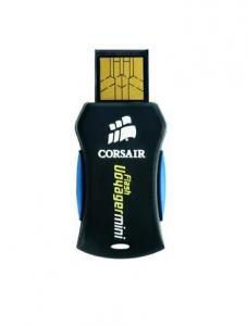 China Corsair Flash Voyager Mini 16GB USB Flash Drive on sale