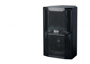 China KM-12 12 Pro Audio Full Range Speaker 400 W 100dB for DJ Sound (KM-12) on sale