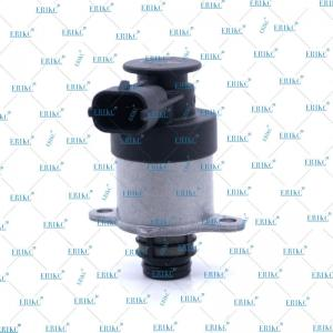 China ERIKC 0928400706 Diesel engine fuel metering unit 0928 400  706 ( 0 928 400  706 ) for AUDI , SEAT, SKODA , VW on sale
