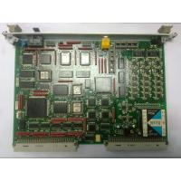 FR-4 / FR-4 High TG SMT Printed Circuit Board Assembly, PCBA / BGA Assembly For Power Contorl Module