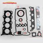 K10A Engine Parts Full Set For SUZUKI WAGON R+ (EM) Engine Gasket 11401-75814 50111500